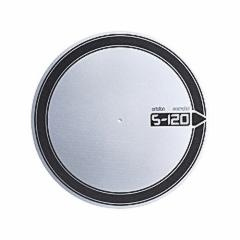 S120-Slipmat.jpg