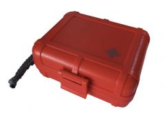 black_box_red2.png