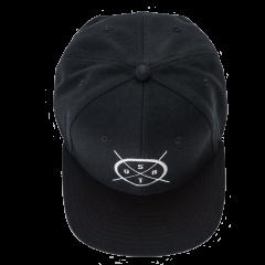 black_cap_top_1.png