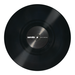black_vinyl.png