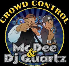 crowdcontrol.png