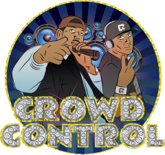 crowdcontrol2_small-2.png
