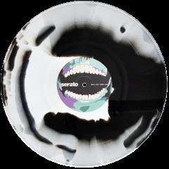 cursed_cv_set_1_vinyl_1.png