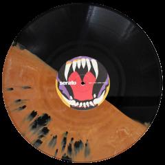 cursed_cv_set_2_vinyl_1.png