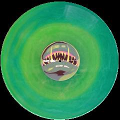 cursed_cv_set_2_vinyl_2.png