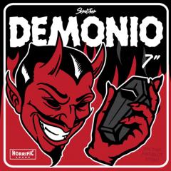 demonio7-1.png