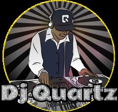 dj-quartz2_small.png