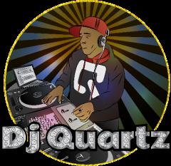 dj-quartz_sm-1.png
