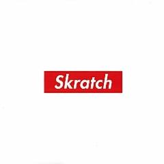 kureek_scratch1.jpg