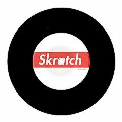 kureek_scratch3.jpg