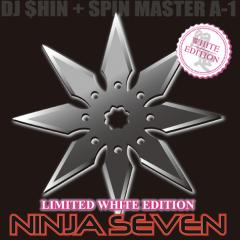 ninja7_1.png
