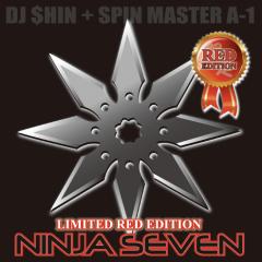 ninja7_red_1.png