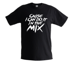 ortofon-t-shirt_mix.png