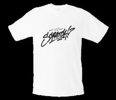 ortofon-t-shirt_scratch.png