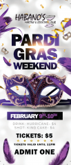 pardigras-ticket.png
