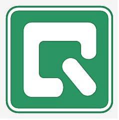 q_stiicker_green.jpg