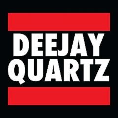 quartz_dmc_style.JPG