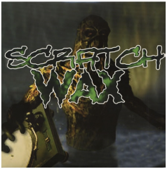 scratchwax.png