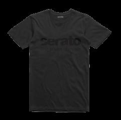 serato-black-pom-logo-tee.png