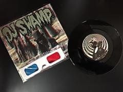 swamp3d_black.jpg