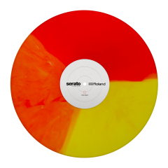 vinyl-b-960x960.png