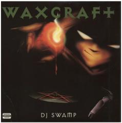 waxcraft-1.png