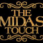 MIDAS TOUCH TWITCH SHOW